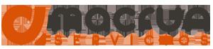 Logo macrum servicios