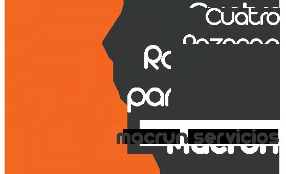 macrun servicios